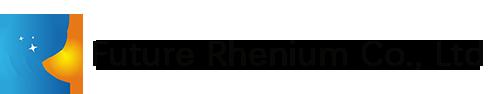 Tungsten rhenium alloy