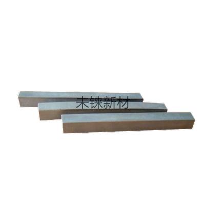 Rhenium bar