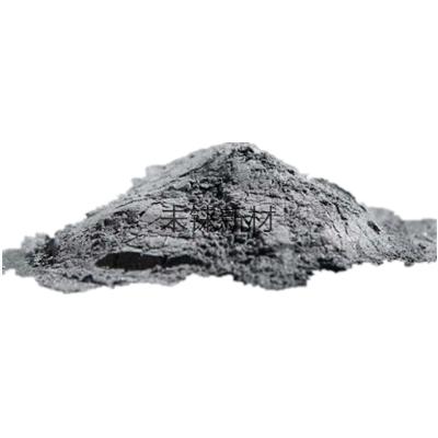 Rhenium Powder