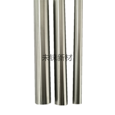 Tungsten Rhenium Rod