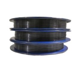 Molybdenum rhenium wire