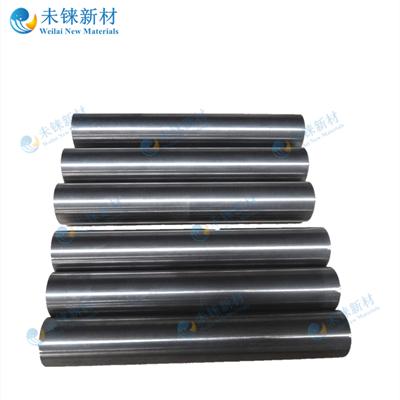 Tungsten/Molybdenum Rhenium Rod